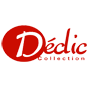 Déclic Collection