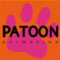 Patoon-Animation