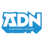 ADN - Anime Digital Network