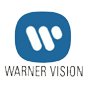 Warner Vision International
