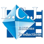 L.C.J. Editions Productions